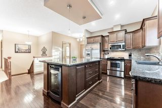 Photo 8: 21 Kernaghan Close NW: Langdon Detached for sale : MLS®# A1093203