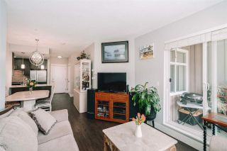 Photo 11: 205 2495 WILSON Avenue in Port Coquitlam: Central Pt Coquitlam Condo for sale : MLS®# R2584948
