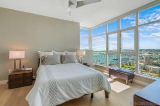 Photo 30: DOWNTOWN Condo for sale : 3 bedrooms : 1205 Pacific Hwy #2602 in San Diego