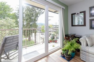 Photo 11: 407 380 Brae Rd in : Du West Duncan Condo for sale (Duncan)  : MLS®# 875092