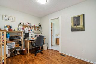 Photo 21: 1891 Hallen Ave in : Na Central Nanaimo House for sale (Nanaimo)  : MLS®# 876086