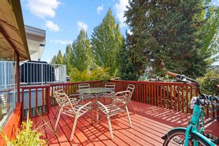 """Photo 17: 1314 E 24 Avenue in Vancouver: Knight House for sale in """"Cedar Cottage"""" (Vancouver East)  : MLS®# R2621033"""
