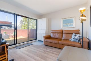 Photo 24: 3119 W 3RD Avenue in Vancouver: Kitsilano 1/2 Duplex for sale (Vancouver West)  : MLS®# R2578841