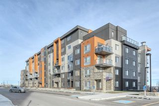 Photo 40: 316 20 Kincora Glen Park NW in Calgary: Kincora Apartment for sale : MLS®# A1144974