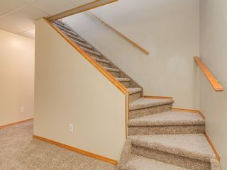 Photo 17: 20 ANDERSON Avenue N: Langdon House for sale : MLS®# C4138939