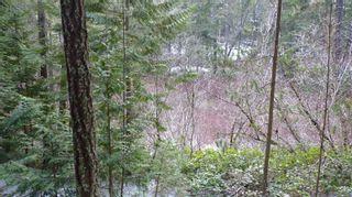 Photo 24: Lot B Mt. Matheson Rd in : Sk East Sooke Land for sale (Sooke)  : MLS®# 866391