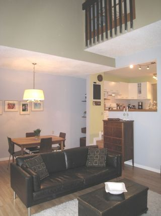 """Photo 14: 155 3455 WRIGHT Street in Abbotsford: Abbotsford East Townhouse for sale in """"LABURNUM MEWS"""" : MLS®# F1223135"""