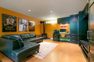 Photo 23: 87 Wildwood Drive SW in Calgary: Wildwood Detached for sale : MLS®# A1126216