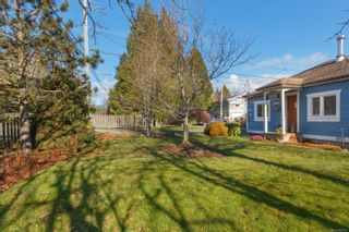 Photo 23: 2077 Church Rd in : Sk Sooke Vill Core House for sale (Sooke)  : MLS®# 866213
