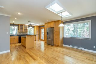 Photo 12: 1075 Matheson Lake Park Rd in : Me Pedder Bay House for sale (Metchosin)  : MLS®# 871311