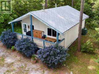 Photo 13: 2102 DONKERSLEY ROAD in Powell River: House for sale : MLS®# 15932