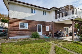 Photo 42: 384 Panorama Cres in : CV Courtenay East House for sale (Comox Valley)  : MLS®# 859396