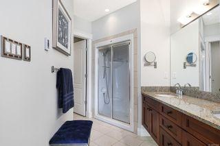 Photo 8: 536 3666 Royal Vista Way in : CV Crown Isle Condo for sale (Comox Valley)  : MLS®# 877626