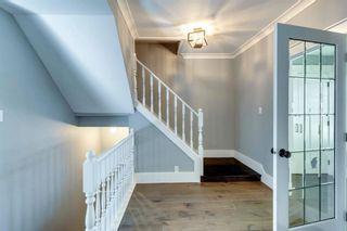Photo 21: 429 8A Street NE in Calgary: Bridgeland/Riverside Detached for sale : MLS®# A1146319