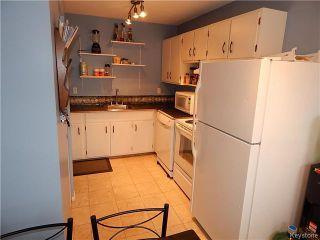 Photo 5: 140 Larche Avenue East in Winnipeg: East Transcona Residential for sale (3M)  : MLS®# 1704666
