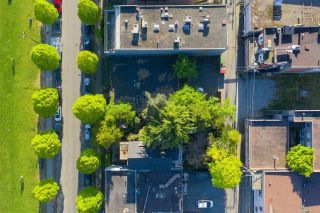 Photo 29: 138 - 150 W 8TH Avenue in Vancouver: Mount Pleasant VW Industrial for sale (Vancouver West)  : MLS®# C8037758