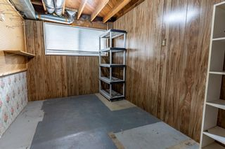 Photo 20: 4016 Vance Place NW in Calgary: Varsity Semi Detached for sale : MLS®# A1142052