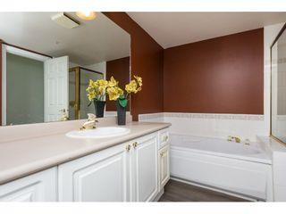 "Photo 17: 307 1369 56 Street in Delta: Cliff Drive Condo for sale in ""Windsor Woods"" (Tsawwassen)  : MLS®# R2253147"