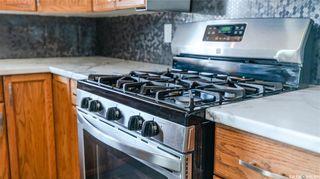 Photo 6: 411 Garvie Road in Saskatoon: Silverspring Residential for sale : MLS®# SK806403