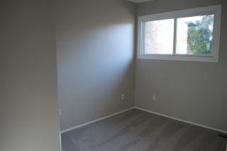 Photo 7: 12010 25 Avenue in Edmonton: Zone 16 Townhouse for sale : MLS®# E4236443