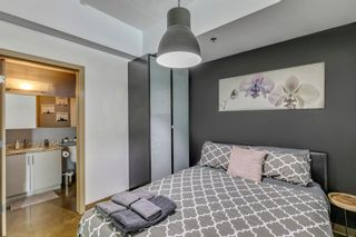 Photo 11: 1310 135 13 Avenue SW in Calgary: Beltline Apartment for sale : MLS®# A1142669