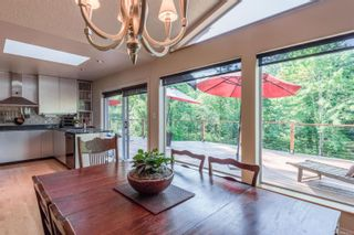 Photo 8: 471 Green Mountain Rd in : SW Prospect Lake House for sale (Saanich West)  : MLS®# 851212