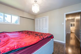 Photo 18: 4503 200 Street in Langley: Langley City House for sale : MLS®# R2506077