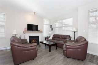 """Photo 8: 1157 NATURES Gate in Squamish: Downtown SQ Townhouse for sale in """"EAGLEWIND"""" : MLS®# R2215271"""