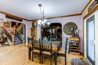 Photo 9: 8201 43 Highway: Rural Lac Ste. Anne County House for sale : MLS®# E4246012