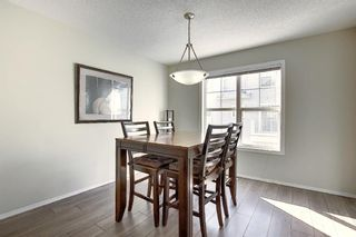 Photo 12: 52 Elgin Gardens SE in Calgary: McKenzie Towne Row/Townhouse for sale : MLS®# A1069122