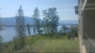 Photo 15: #116 4200 LAKESHORE Drive, in Osoyoos: House for sale : MLS®# 190286