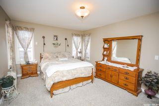 Photo 26: 146 Laycock Crescent in Saskatoon: Stonebridge Residential for sale : MLS®# SK841671