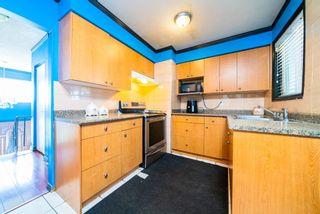 Photo 7: 12479 96 AVENUE Avenue in Surrey: Cedar Hills House for sale (North Surrey)  : MLS®# R2555563