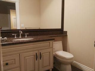 Photo 13: 9831 GREENLEES Road in Richmond: Broadmoor House for sale : MLS®# R2624892