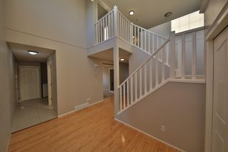 Photo 3: 139 Edgeridge Close NW in Calgary: Edgemont Detached for sale : MLS®# A1103428