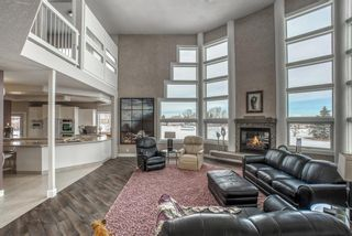 Photo 15: 55 Marquis Meadows Place SE: Calgary Detached for sale : MLS®# A1080636
