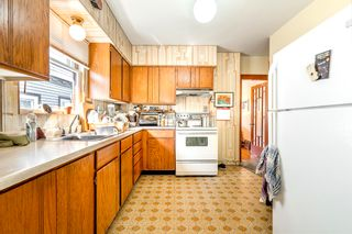 Photo 6: 470 W 20TH Avenue in Vancouver: Cambie House for sale (Vancouver West)  : MLS®# R2617692