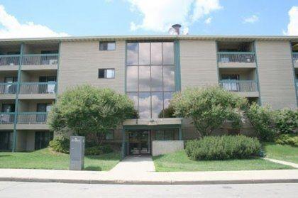 Main Photo: 305 1620 48 Street in Edmonton: Zone 29 Condo for sale : MLS®# E4247474