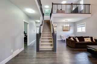 Photo 5: 4314 VETERANS Way in Edmonton: Zone 27 House for sale : MLS®# E4223356