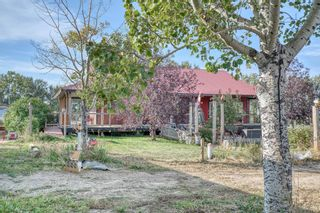 Photo 2: 242047 Township Road 262: Rural Wheatland County Detached for sale : MLS®# A1036253