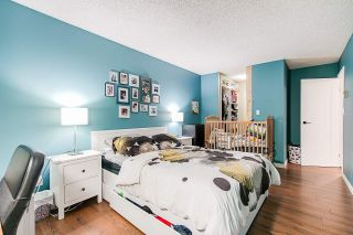 """Photo 11: 2 9584 MANCHESTER Drive in Burnaby: Cariboo Condo for sale in """"BROOKSIDE PARK"""" (Burnaby North)  : MLS®# R2376673"""