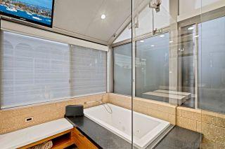 Photo 41: LA JOLLA House for sale : 6 bedrooms : 342 Playa Del Sur