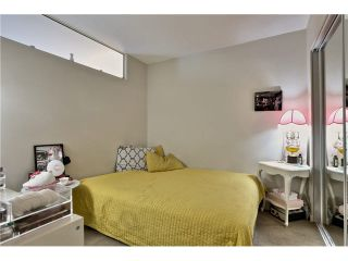 "Photo 12: 703 1212 HOWE Street in Vancouver: Downtown VW Condo for sale in ""1212 HOWE"" (Vancouver West)  : MLS®# V1111343"