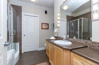 Photo 24: 304 3220 Jacklin Rd in Langford: La Walfred Condo for sale : MLS®# 843449