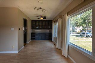 Photo 10: 12102 39 Street in Edmonton: Zone 23 House for sale : MLS®# E4255417