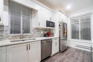 Photo 6: 13 1888 71 Avenue in Cloverdale: Clayton Townhouse for sale : MLS®# R2530549