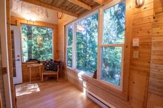 Photo 31: 4617 Ketch Rd in : GI Pender Island House for sale (Gulf Islands)  : MLS®# 876421