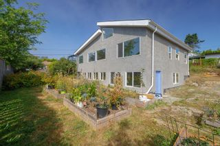 Photo 34: 2019 Solent St in : Sk Sooke Vill Core House for sale (Sooke)  : MLS®# 883365