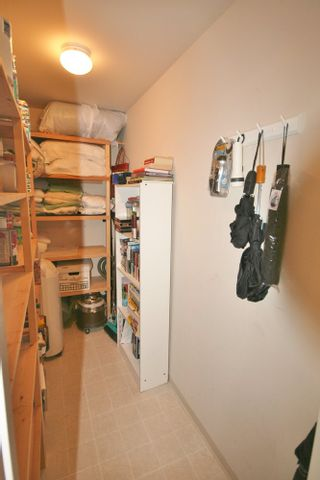 Photo 10: 1001 1331 ALBERNI Street in Vancouver West: Home for sale : MLS®# V1067056