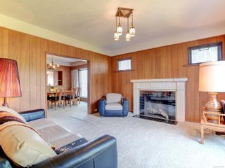 Photo 16: 1915 Crescent Rd in : OB Gonzales House for sale (Oak Bay)  : MLS®# 879707